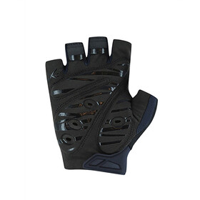 Roeckl Iseo Gloves black/blue